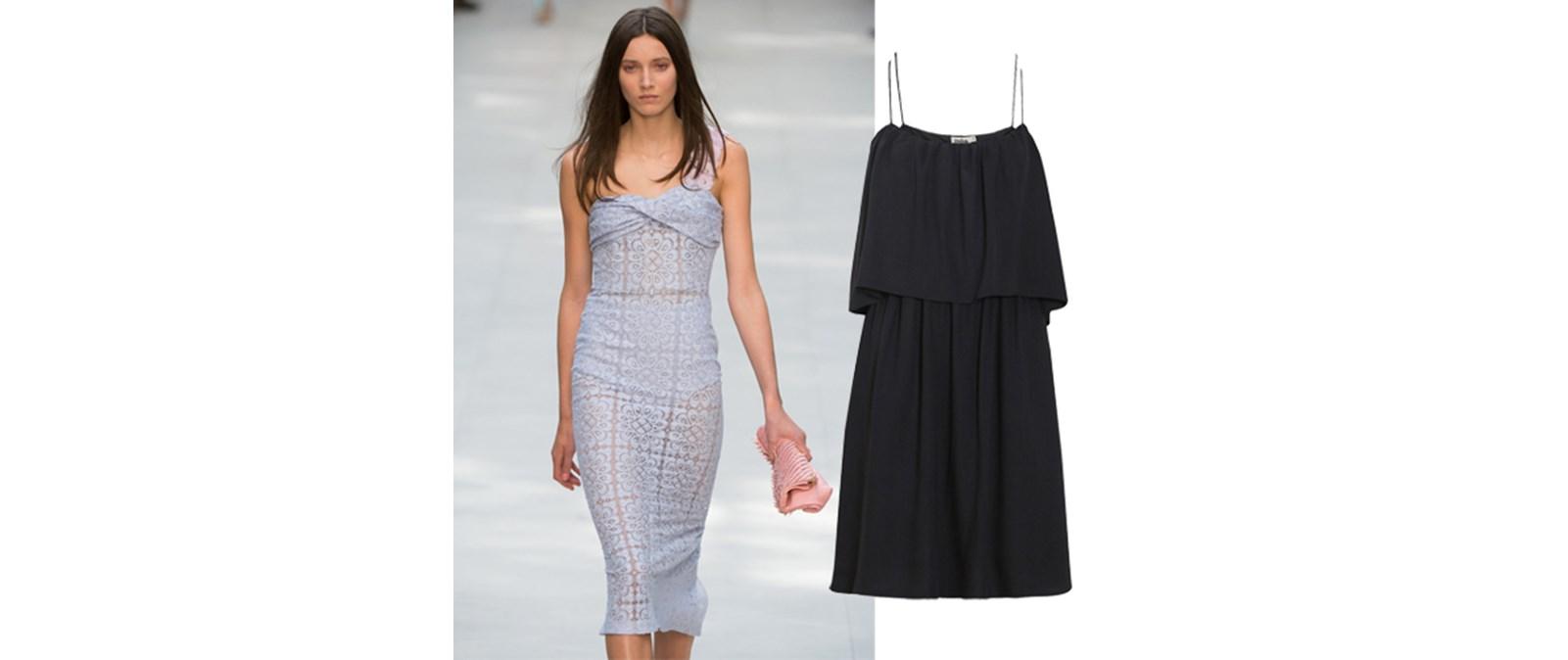 9950abf49b52 Tα 10 φορέματα που θα φοράς όλο το Καλοκαίρι