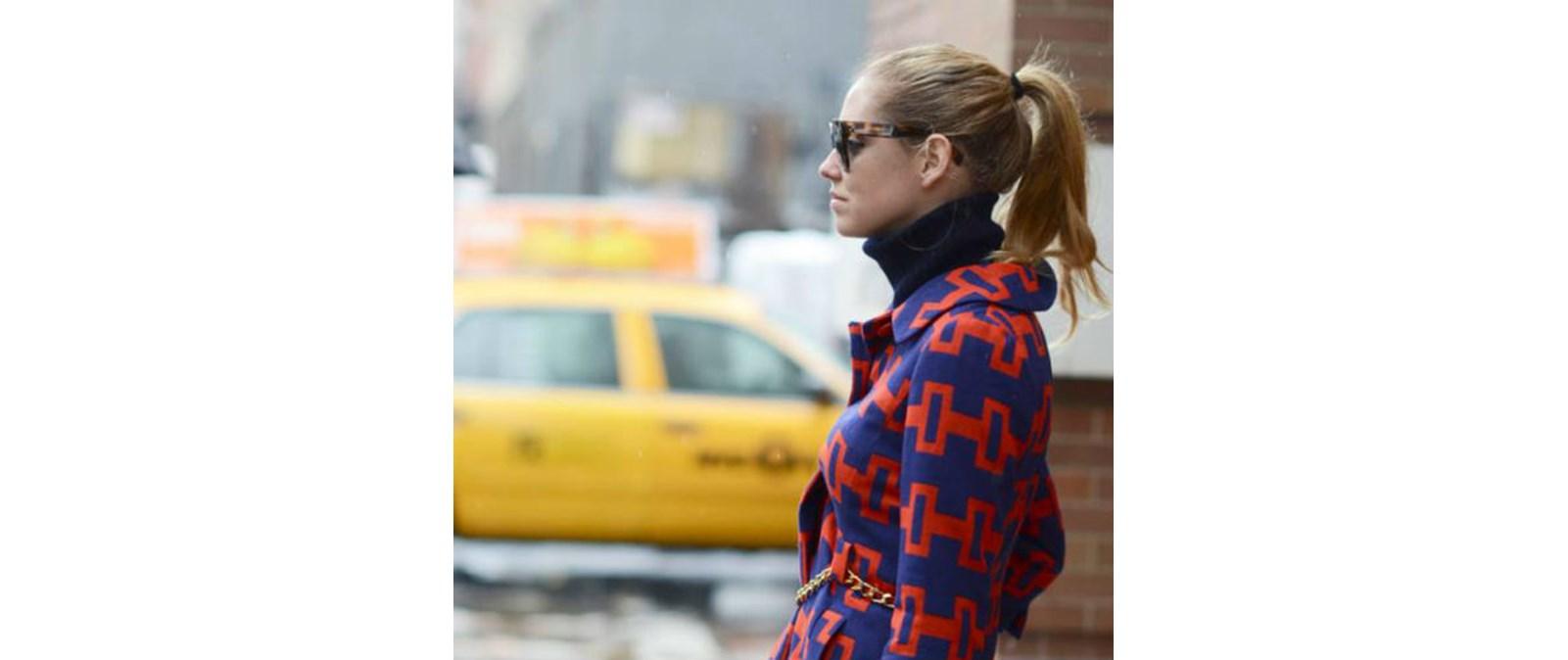 13 -όχι και τόσο chic- αλήθειες για την ζωή στη Νέα Υόρκη b0a4d1da7be
