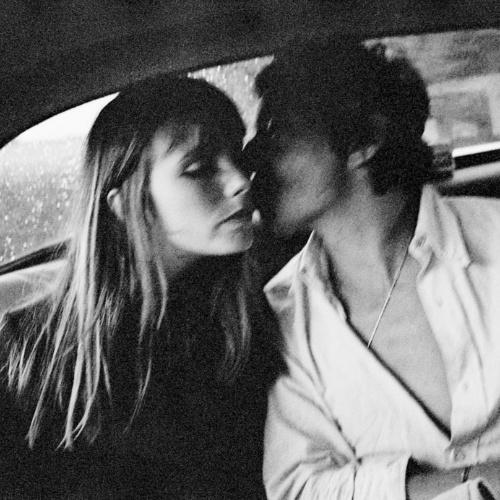 Dating στο blog της Γαλλίας
