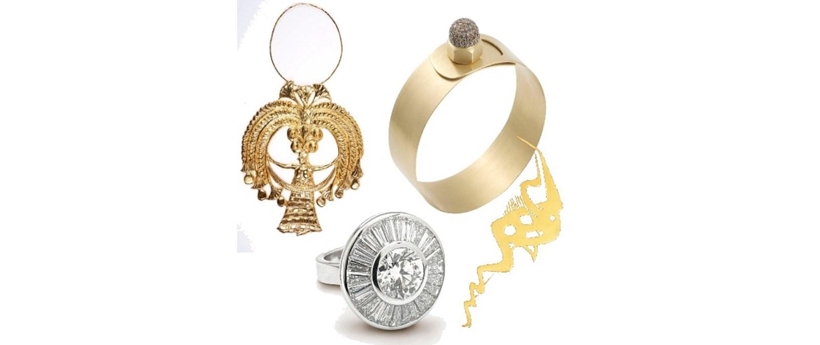 Ελληνικά κοσμήματα με διεθνή καριέρα c165814f55c