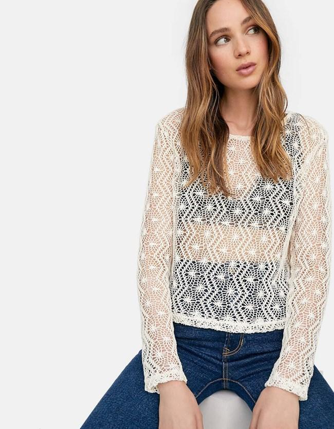 c290bcea4f6c Ενδιάμεσες εκπτώσεις 2019  10 ρούχα που αξίζει να αγοράσεις