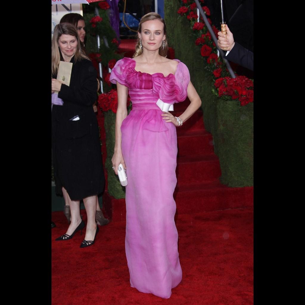 51ab21d53176 Golden Globes  23 από τα καλύτερα φορέματα που είδαμε ποτέ στο red carpet