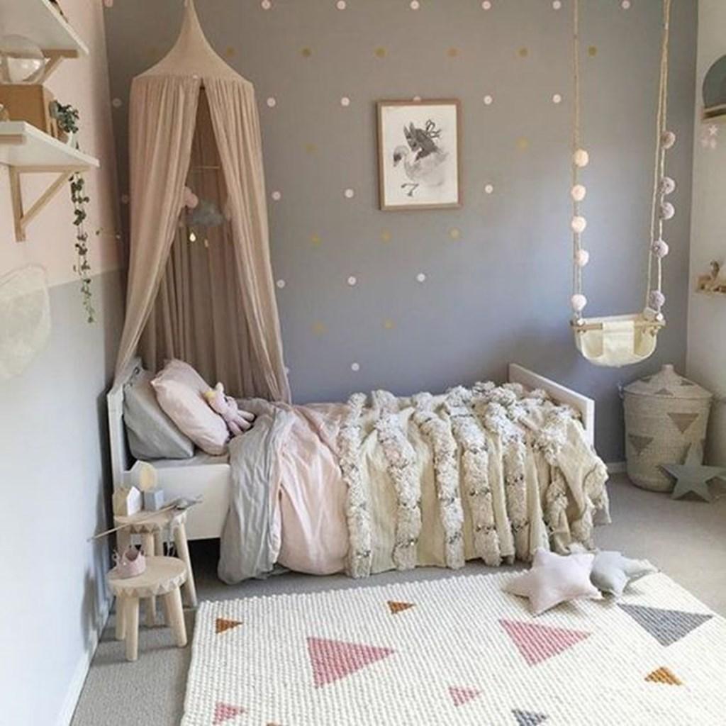 45359b5ff3d παιδικο δωματιο για κοριτσια   Nelenbv