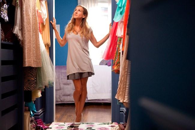 9 καθημερινές συνήθειες που έχουν οι stylish γυναίκες