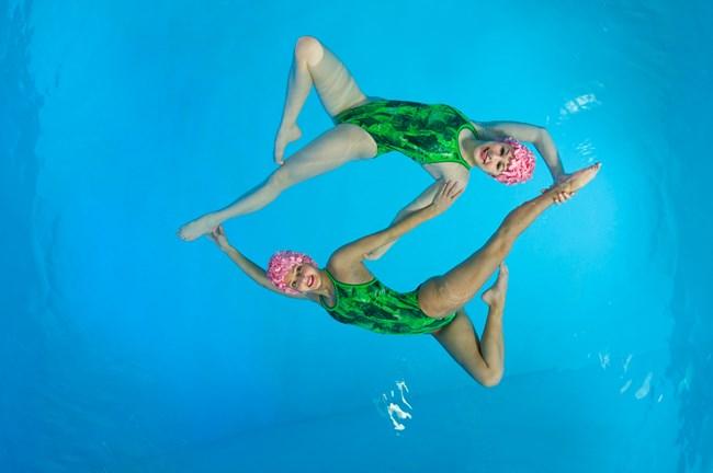 Ολυμπιακοί Αγώνες   Οι περίεργοι beauty κανόνες που οφείλουν να ακολουθούν οι αθλήτριες στα αγωνίσματα