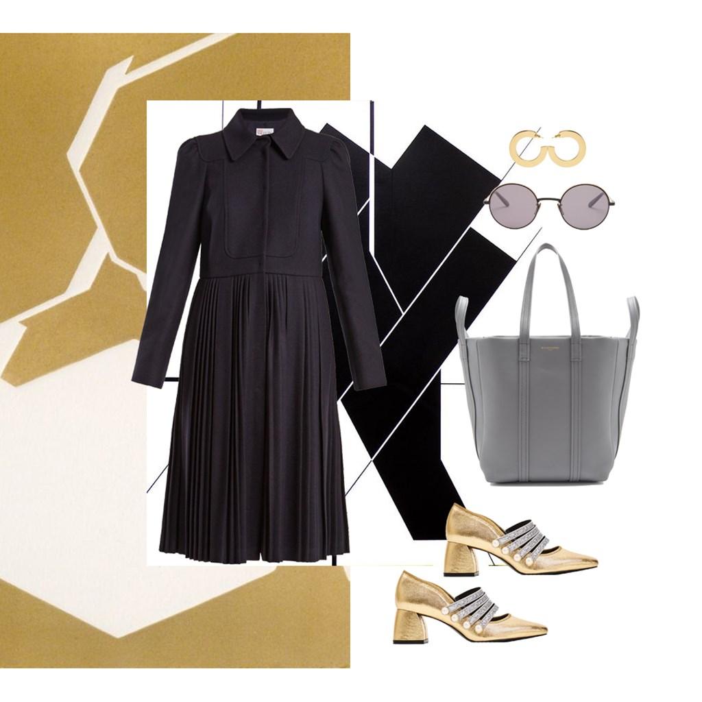 da67a100ff9 Outfits of Wisdom | Βρήκαμε τα πιο stylish και οικονομικά παπούτσια ...