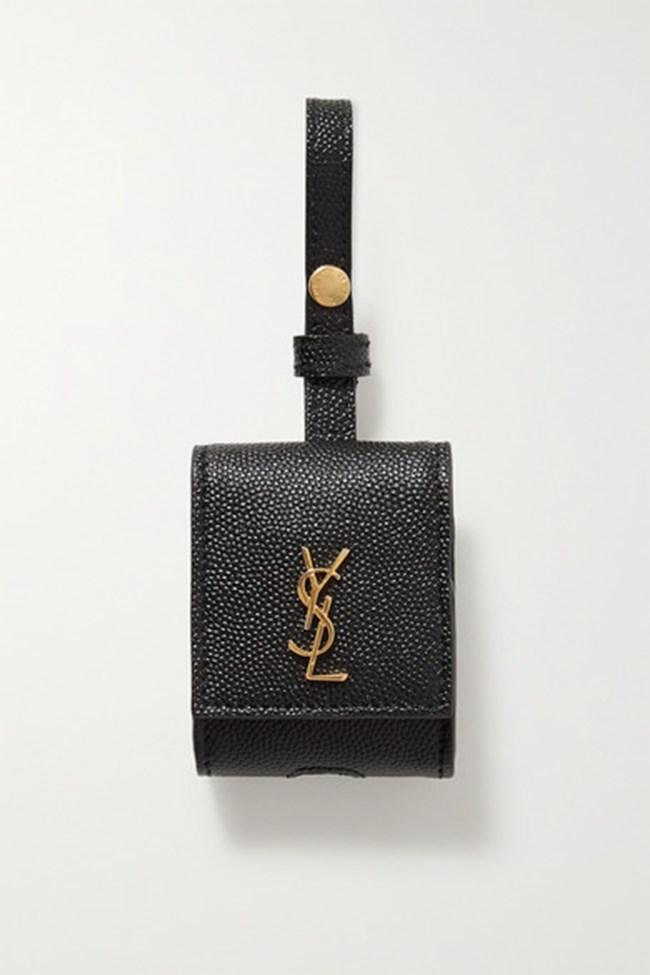 #WFH | Αντικείμενα που κάθε fashionista θα ήθελε στο γραφείο της