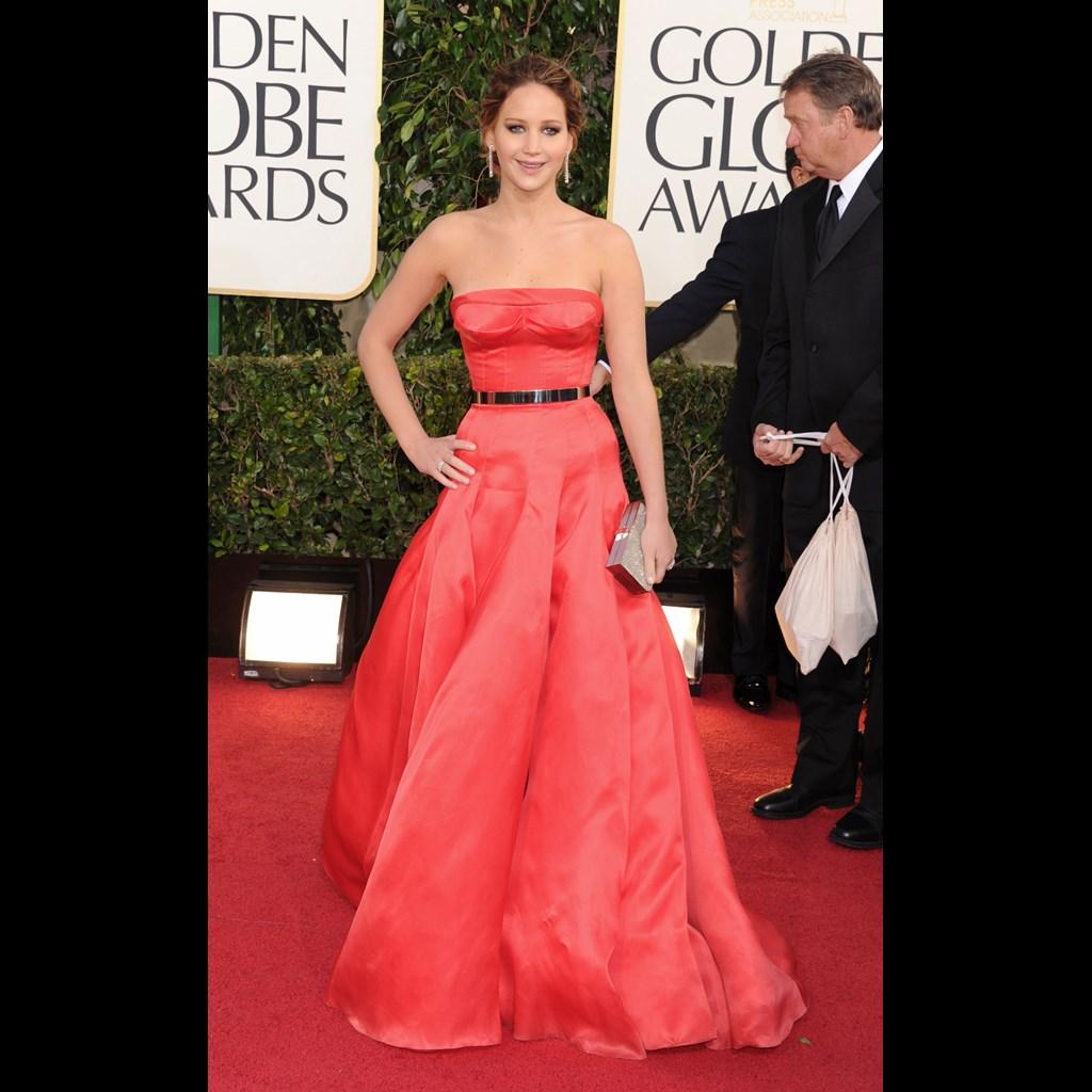 218bec9e5ae8 Golden Globes  23 από τα καλύτερα φορέματα που είδαμε ποτέ στο red ...