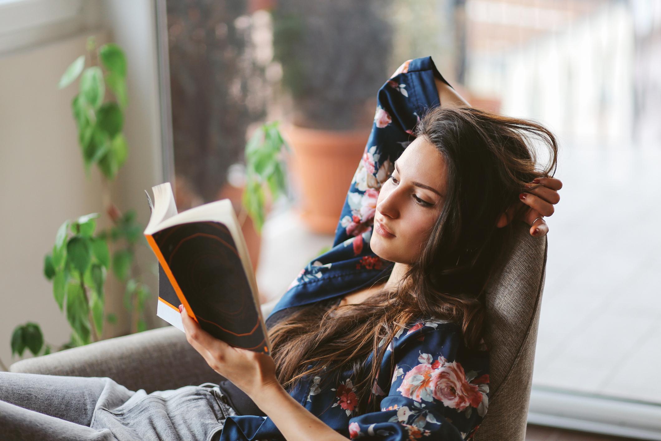 Γιατί το αίσθημα κόπωσης δεν φεύγει ποτέ; 6 λόγοι που το αιτιολογούν