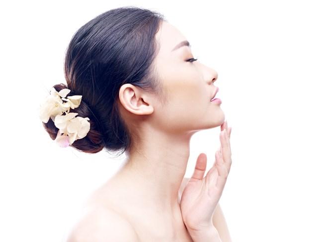 10-step Korean skincare routine | Πώς θα ακολουθήσεις σωστά όλα τα βήματα