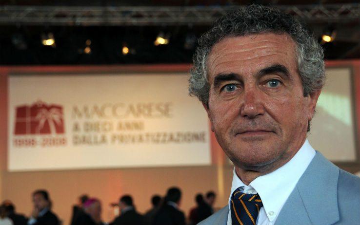 Η ιστορία πίσω από την Benetton: Η άνοδος, η πτώση και η μεγάλη επιστροφή