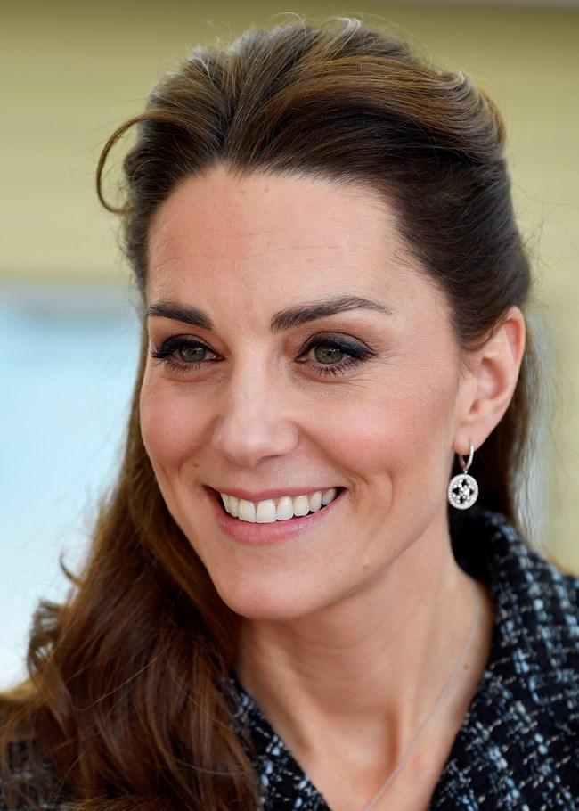 Πώς περιποιούνται οι royals την επιδερμίδα τους;