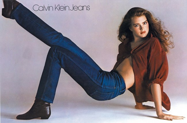 Fashion school | Όσα πρέπει να γνωρίζεις για το τζιν παντελόνι