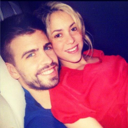 Dating στο σκοτεινό Αυστραλίας Hot εργένικο μαξιλάρι Chris και η Σάρα dating