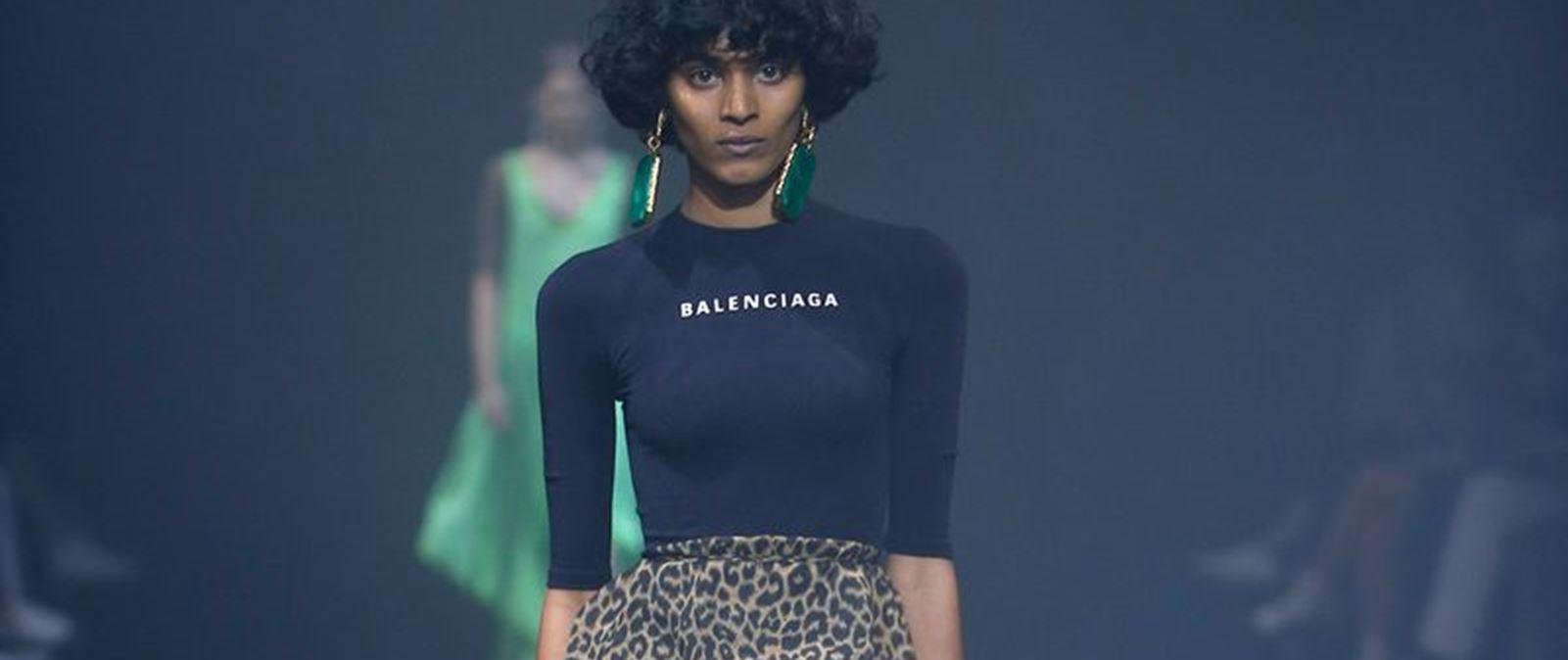 49e61ccd00f MAT.FASHION · O Gucci δεν είναι πλέον ο δημοφιλέστερος οίκος στον κόσμο