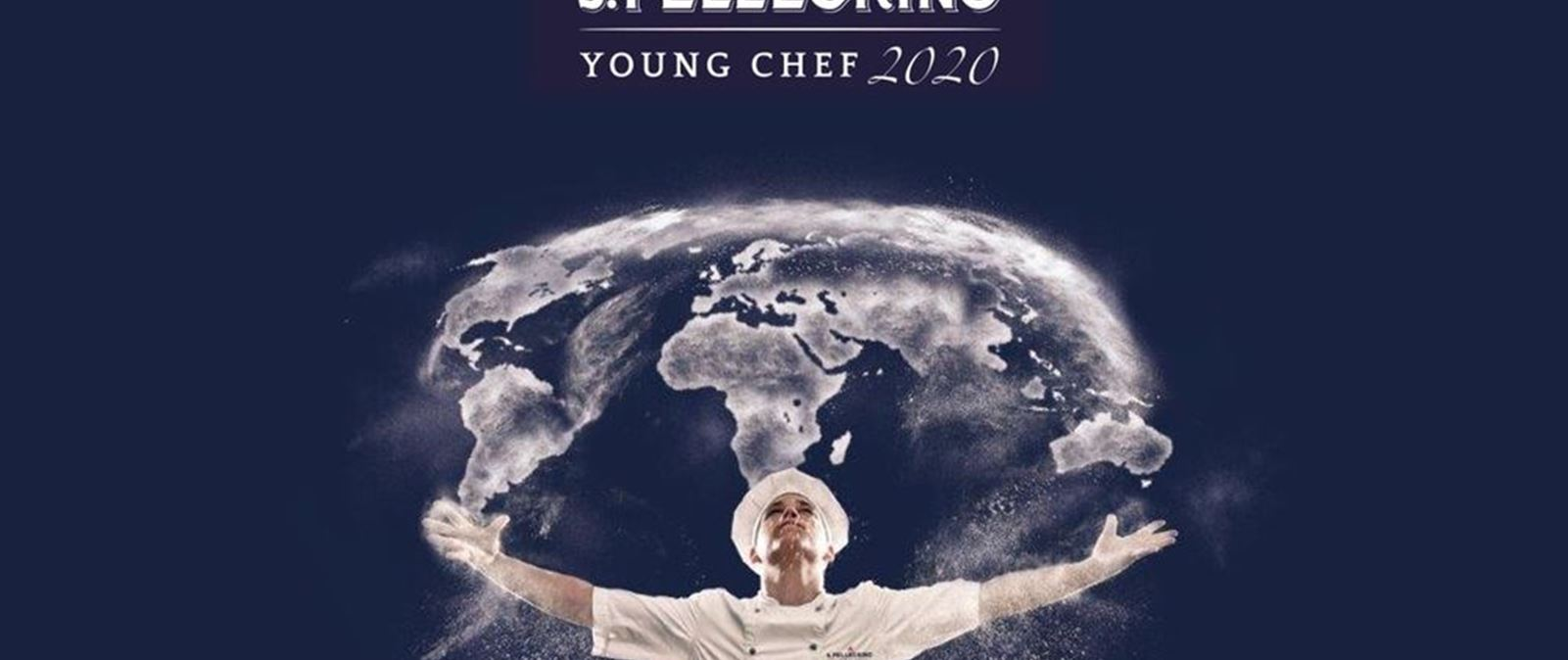 #Tidbits *: Young Chefs Talking