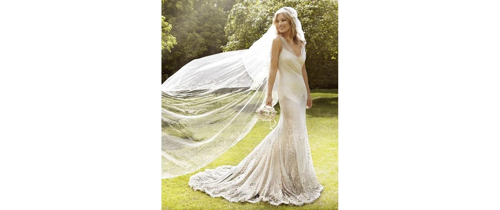 236ae3cc9f9 Τα βασικά λάθη των γυναικών στην αγορά νυφικού φορέματος