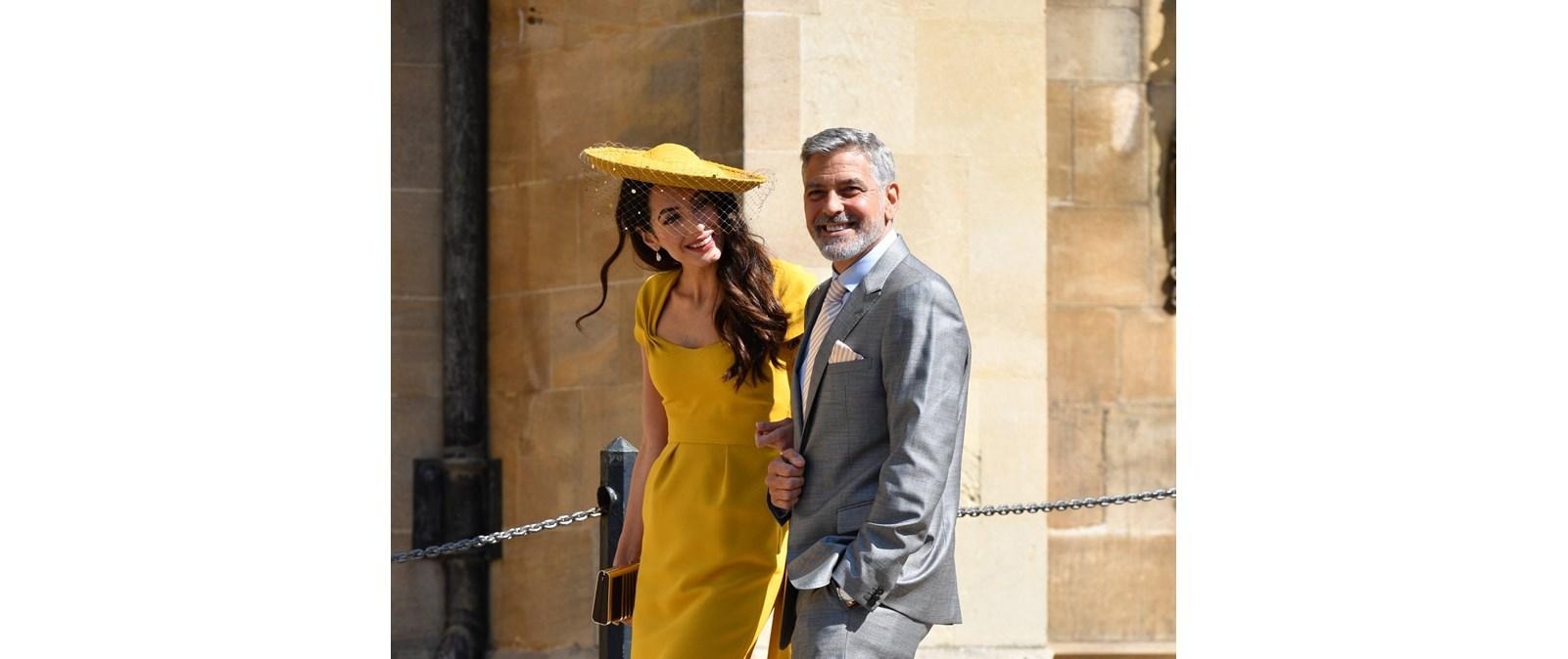 πρίγκιπας Γιώργος σε απευθείας σύνδεση dating βρείτε νέο πάθος σε απευθείας σύνδεση dating