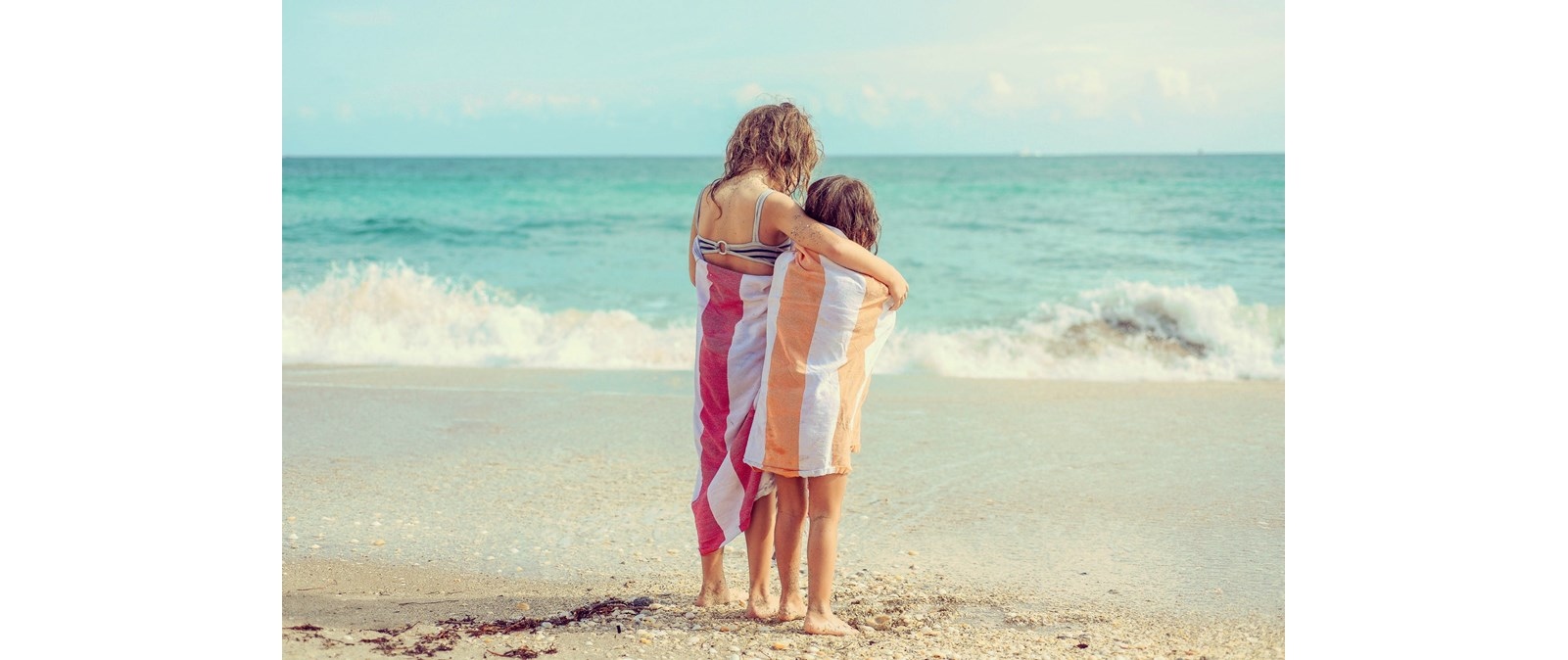 top article
