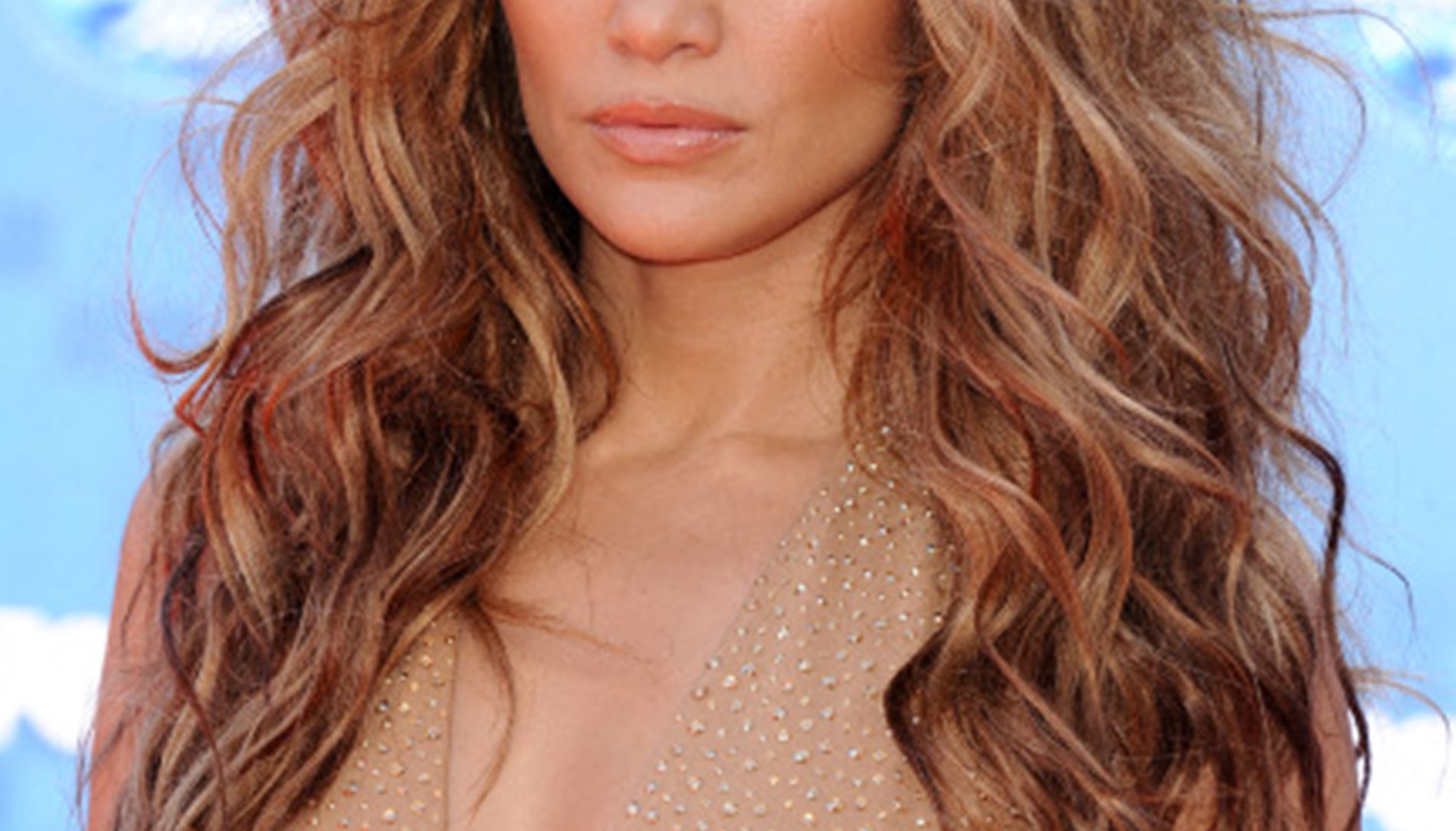 Jennifer Lopez | Τα καλύτερα hair & make-up looks της