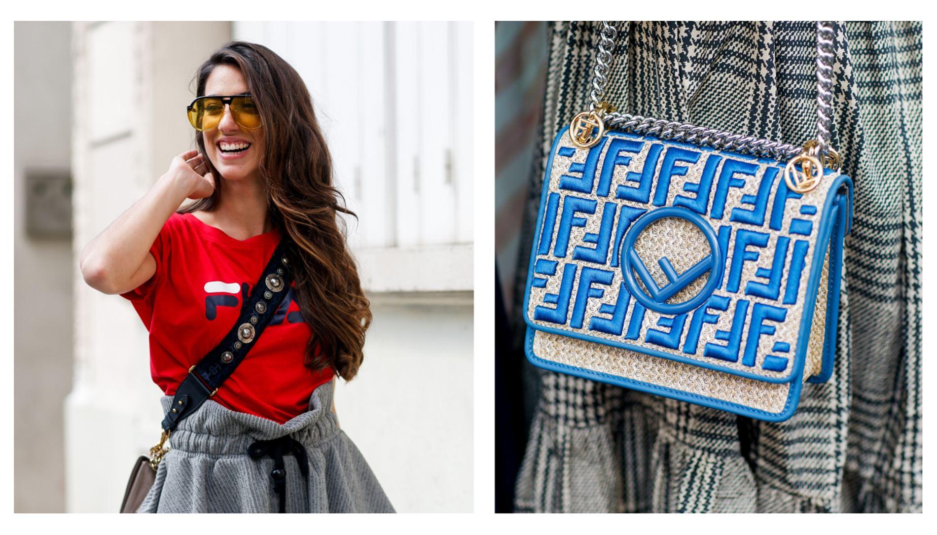0a2ef629f32d Logomania  10 fashion items που αξίζουν μία θέση στην ντουλάπα σου