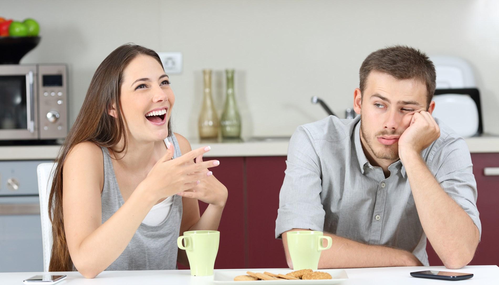 σημάδια ότι βγαίνεις με μια γυναίκα νάρκισσος. νάνος ιστοσελίδα dating