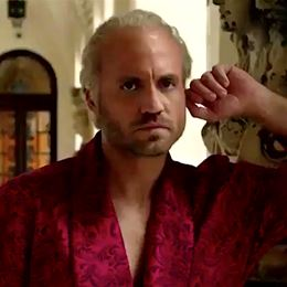 The Assassination of Gianni Versace: Το trailer της πολυαναμενόμενης σειράς είναι καθηλωτικό