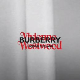 Burberry x Vivienne Westwood: Sneak peek στη συνεργασία της χρονιάς