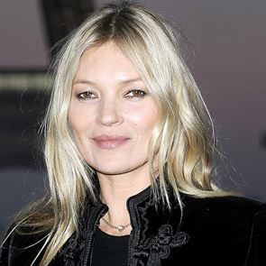 Happy Birthday Kate Moss | To πρώτο super model γίνεται 45 ετών