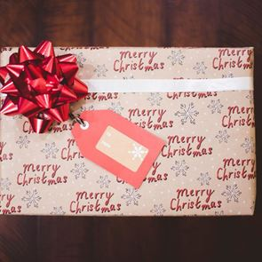 #Tidbits *: X-mas Presents