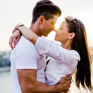 Dating στο σκούρο 2014 ραντεβού με το δίλημμα Ρέητσελ Γκάρντνερ.
