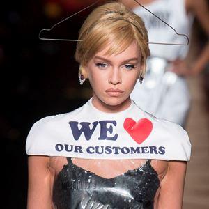 f7160311798 fashion news