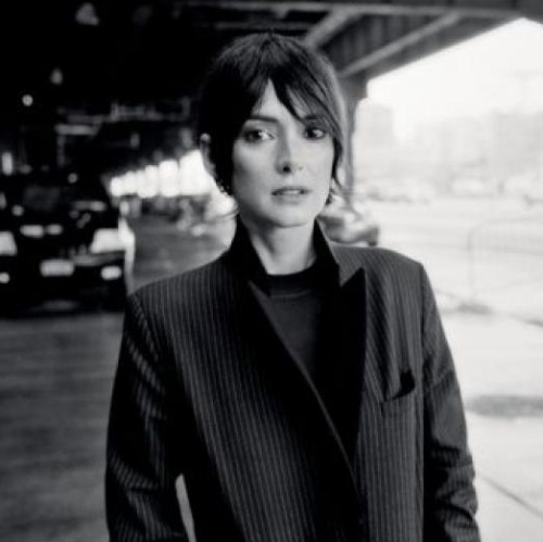 WINONA for rag & bone