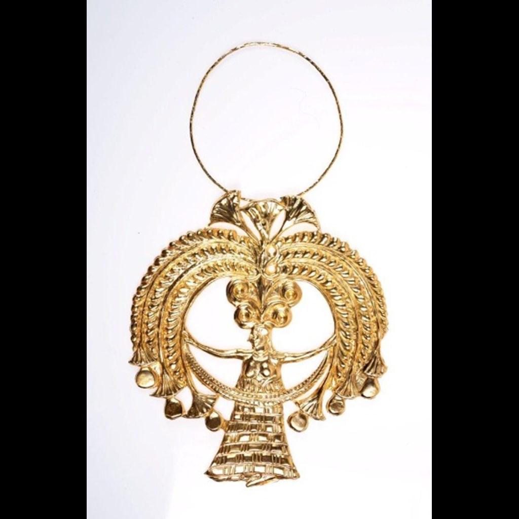 Ελληνικά κοσμήματα με διεθνή καριέρα d15825ac9df