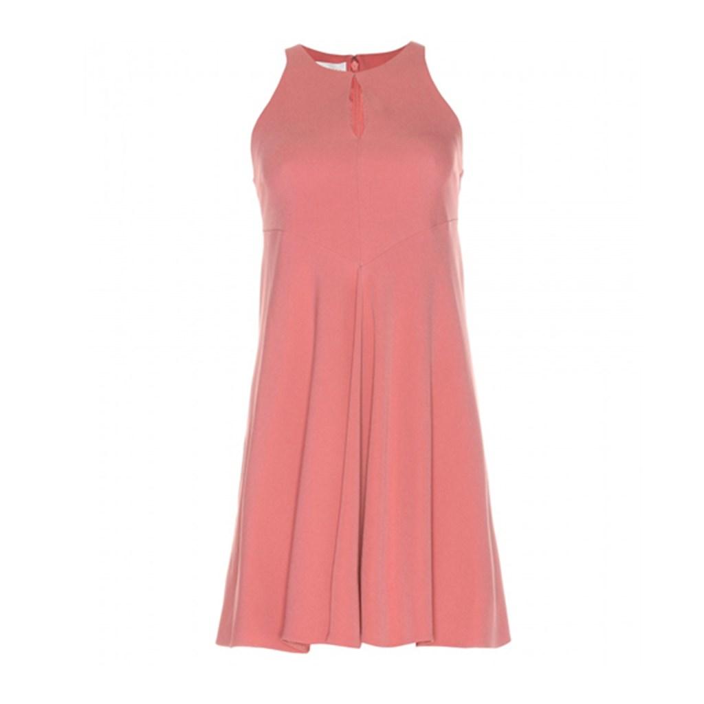 252f7a8f1a4f Τα 10+1 φορέματα που θα φοράς για πάντα